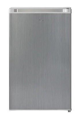 Kogan KM129SCFRGA Refrigerator