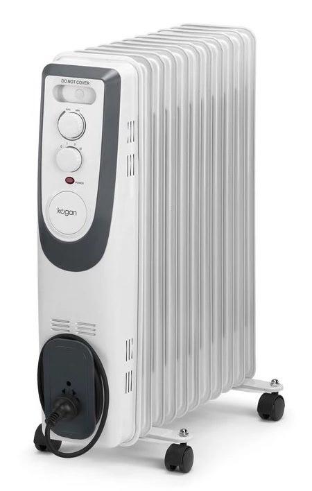 Kogan Premium KAPOILHT24A Heater