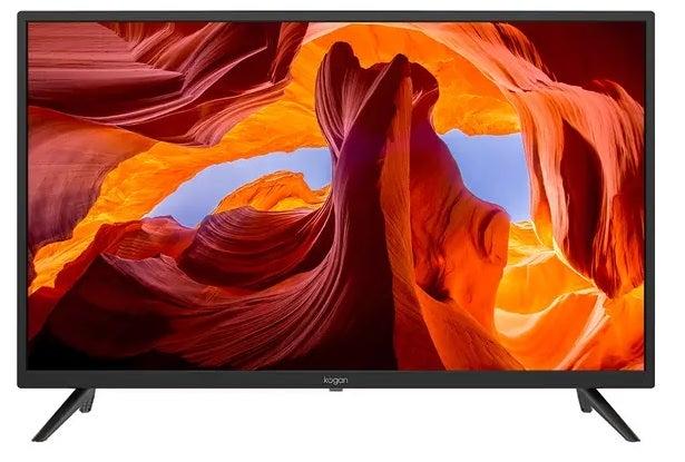 Kogan QH6000 32inch HD LED TV
