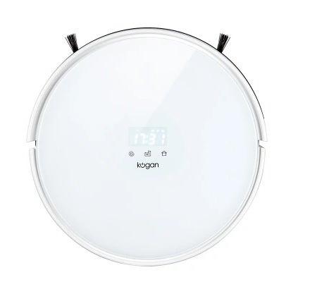 Kogan R40 Vacuum