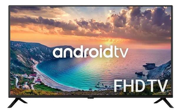Kogan RF9210 40inch FHD LED TV