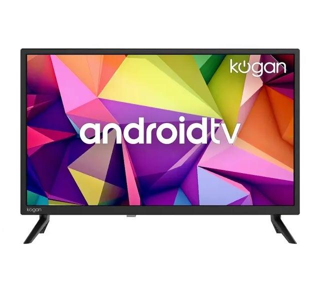 Kogan RT9220 24inch HD LED TV