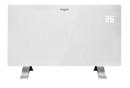 Kogan SmarterHome KASGSHT24 Panel Heater