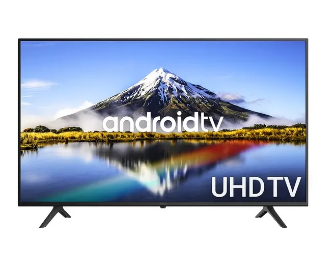Kogan TU9220 58inch UHD LED TV