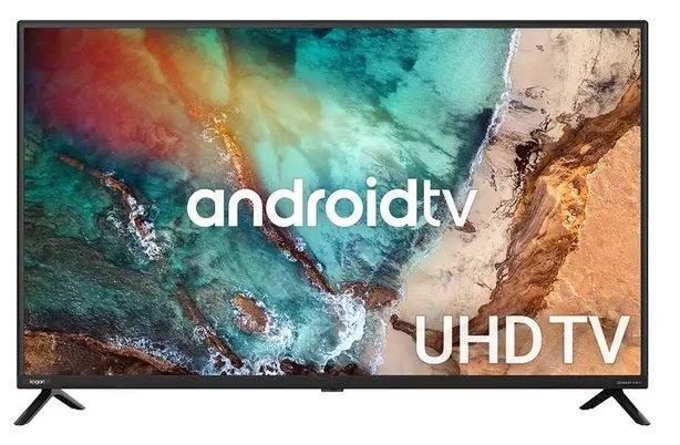 Kogan XU9210 43inch UHD LED TV