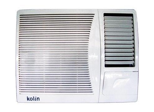 Kolin KAG150DME Air Conditioner