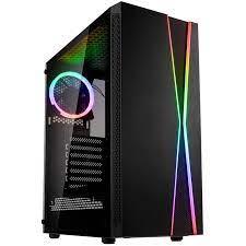 Kolink Inspire K20 ARGB Mid Tower Computer Case