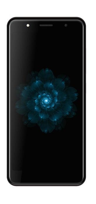 Konka SP3 Mobile Phone