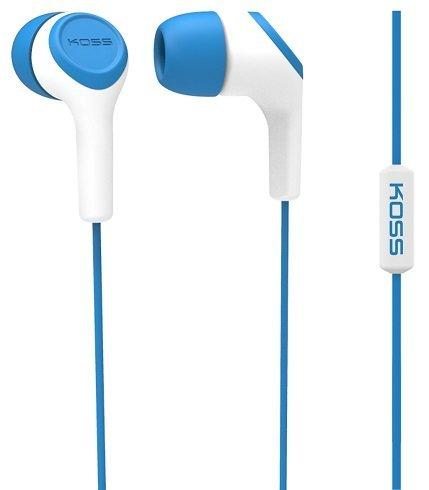 Koss KEB15I Headphones