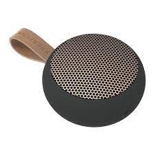 Kreafunk aGO Portable Speaker