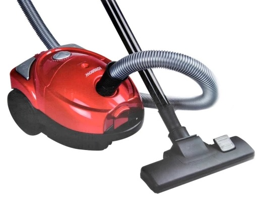 Krisbow Smart Cyclone Vacuum