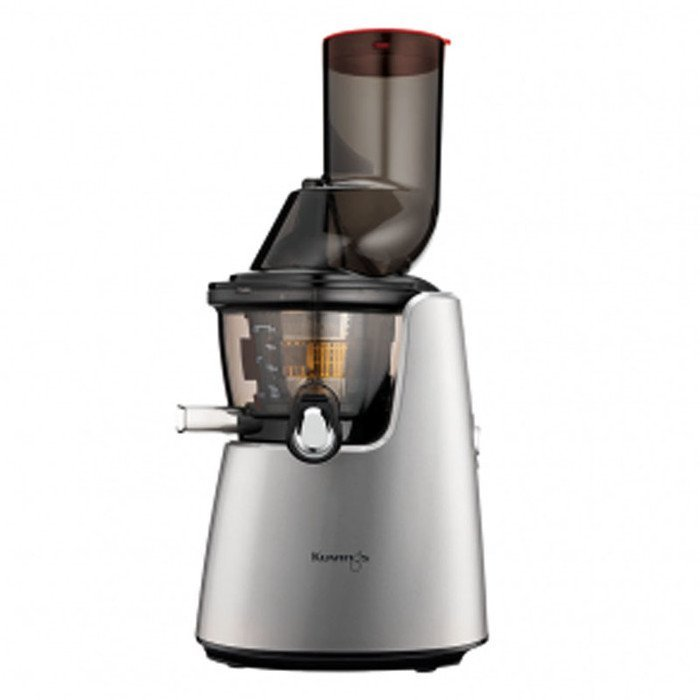 Kuvings C7000 Smoothie Juicer