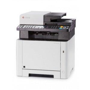 Kyocera ECOSYS M2040DN Printer