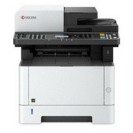 Kyocera ECOSYS M2635DN Printer