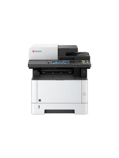 Kyocera ECOSYS M2640IDW Printer
