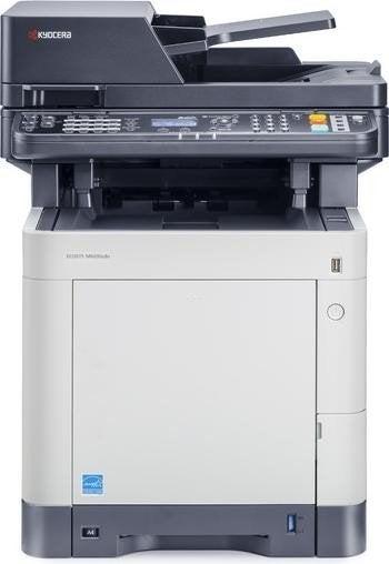 Kyocera ECOSYS M6530CDN Printer