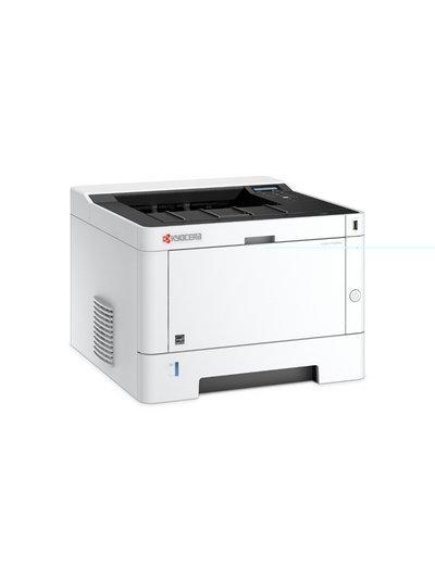 Kyocera ECOSYS P2040DW Printer