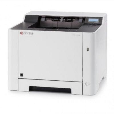 Kyocera ECOSYS P2235DW Printer