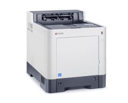 Kyocera ECOSYS P5021CDN Printer