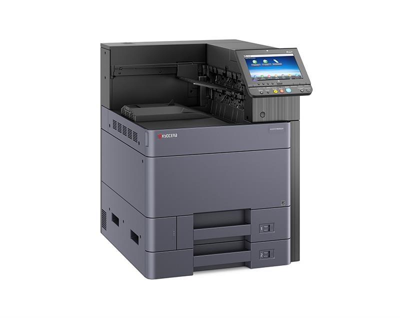 Kyocera ECOSYS P8060CDN Printer