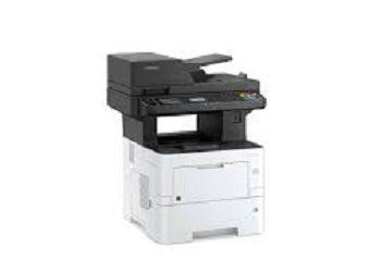 Kyocera Ecosys M3645DN Printer