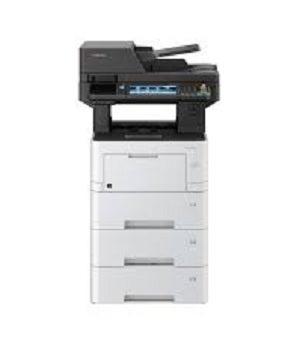Kyocera Ecosys M3645IDN Printer