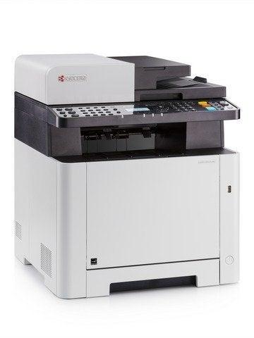 Kyocera Ecosys M5221CDW Printer
