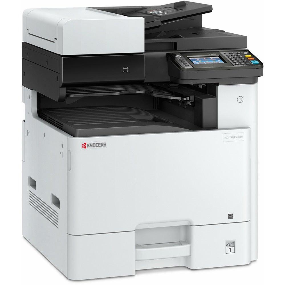 Kyocera M8130CIDN Printer