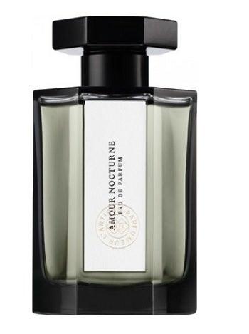 L'Artisan Parfumeur Amour Nocturne Unisex Cologne