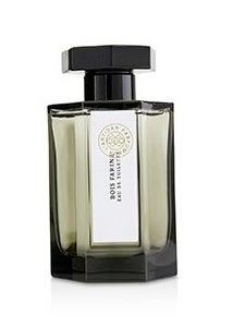 L'Artisan Parfumeur Bois Farine Unisex Cologne