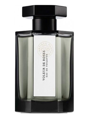 L'Artisan Parfumeur Voleur De Roses Unisex Cologne