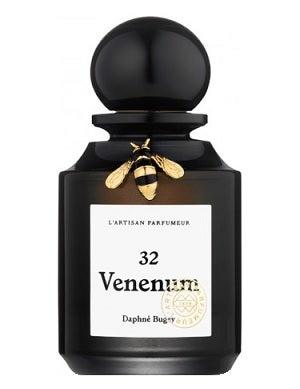 L'artisan Parfumeur 32 Venenum Unisex Cologne