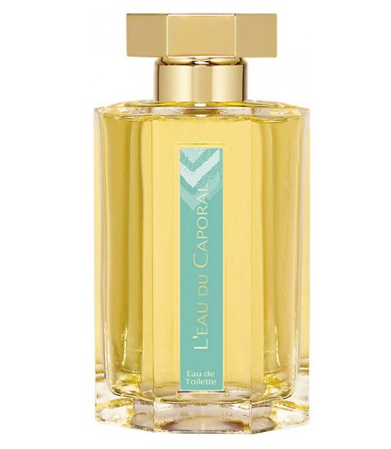 L'Artisan Parfumeur LEau Du Caporal Unisex Cologne