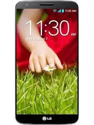LG G2 4G Mobile Phone