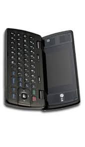 LG KT610 3G Mobile Phone