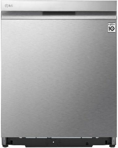 LG XD3A25UNS Dishwasher