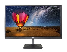 LG 22MN430M 21.5inch Monitor