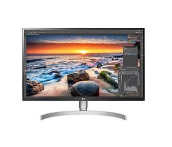 LG 27UL850 27inch LED Monitor