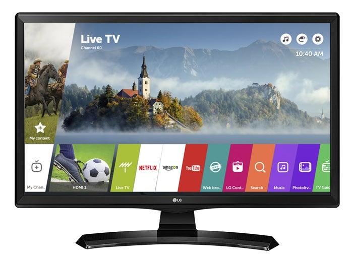 LG 28MT49S 28inch HD LED TV