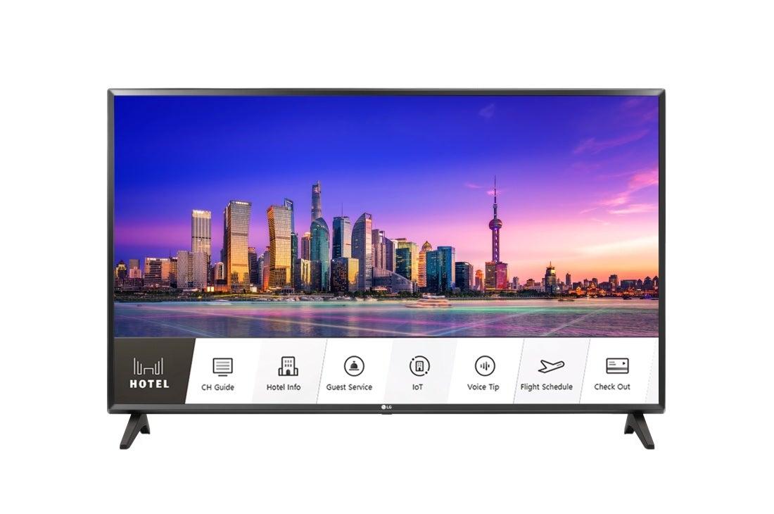 LG 32LT660H 32inch HD LED TV