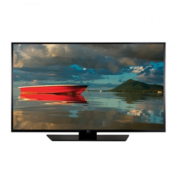 LG 43LX341C 43inch FHD LED TV