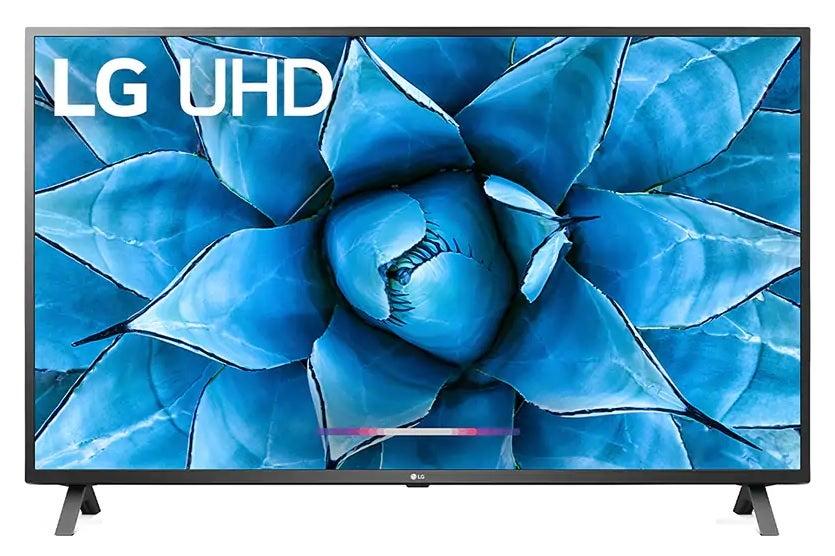 LG 50UN7300PTC 50inch LED LCD UHD Smart TV