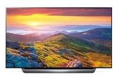 LG 55EU961H 55inch UHD OLED TV