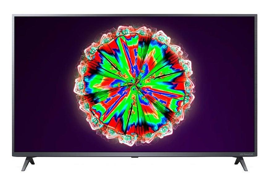 LG 55NANO79TND 55inch UHD LED TV