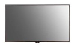 LG 55SE3KD 55inch FHD LED TV