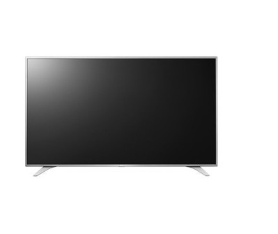 LG 55UH650T 55inch UHD LED TV