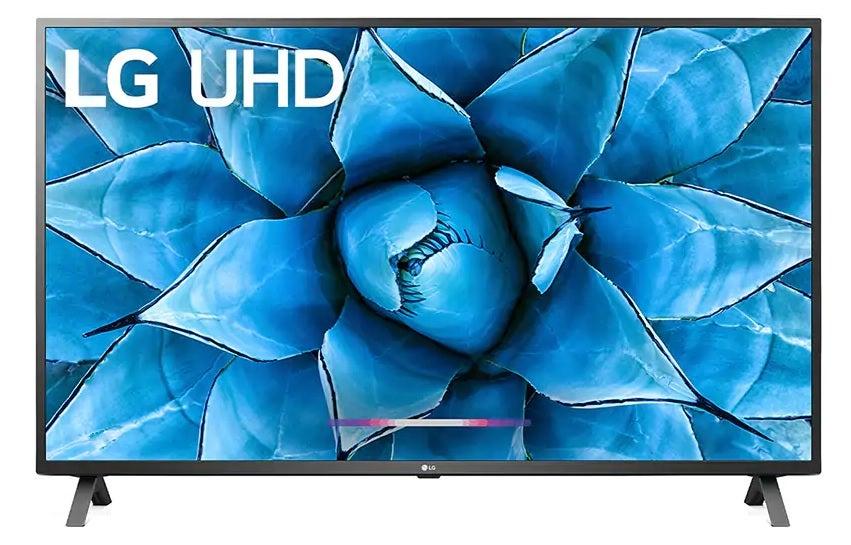 LG 55UN7300PTC 55inch LED LCD UHD TV