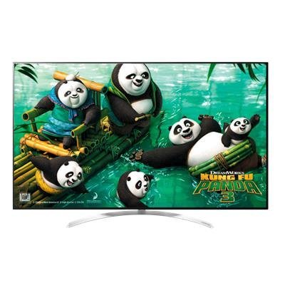 LG 65SJ850T 65inch UHD LED LCD TV