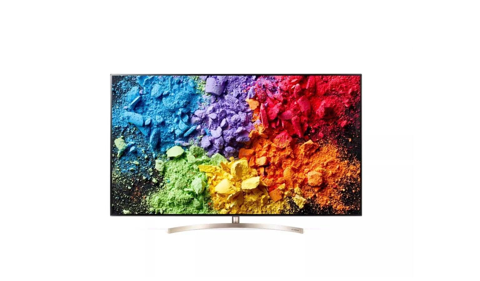 LG 65SK9500 65inch UHD LED LCD TV