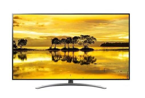 LG 65SM9000PTA 65inch UHD LED TV